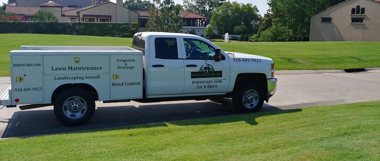 Lawn-Services-3-2